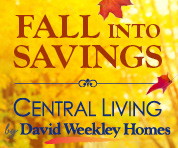 Fall Into Savings at Village of Belmont!