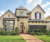 Dream Home, Dream Vacation in Austin!